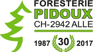 Foresterie-Pidoux_30ans